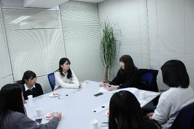 interview_01.jpg