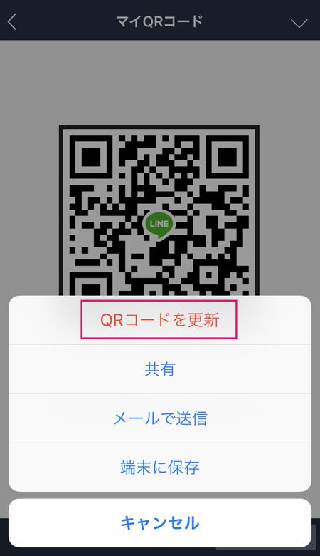 gyoji-02.png