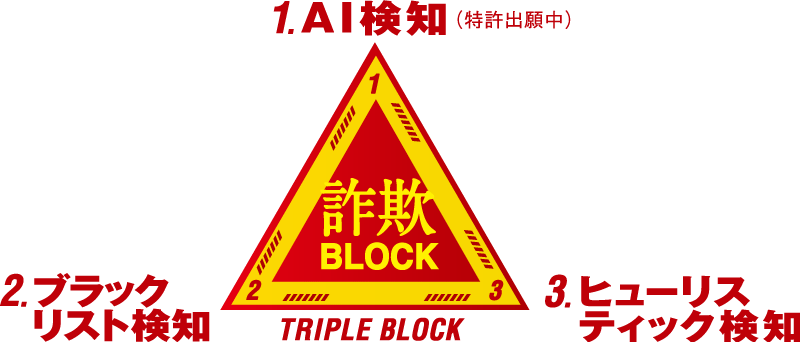 triple-block.png